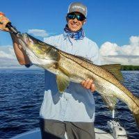 fishing-charters-pine-island