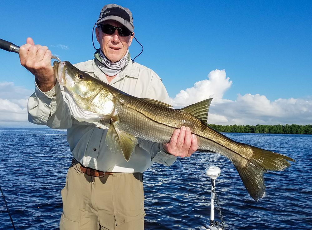 florida-snook-fishing